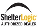 ShelterLogic Logo