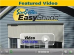 EasyShade Video